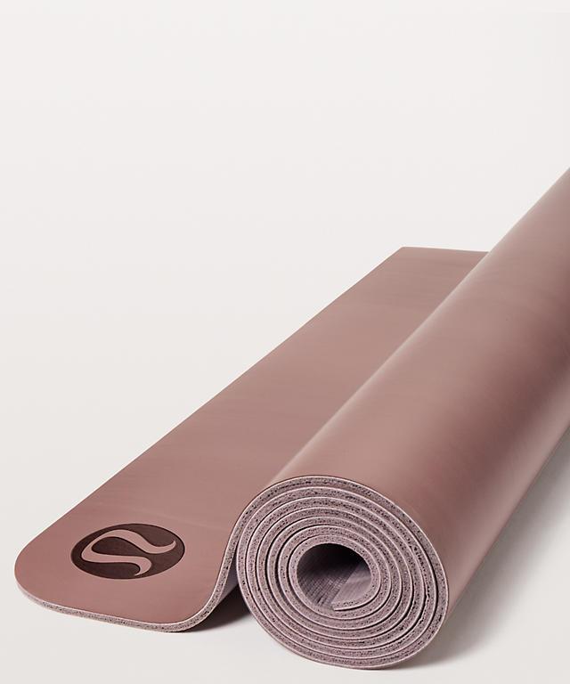 Lululemon Yoga Mat Care Instructions Viewyoga