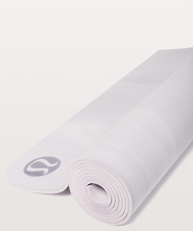 4a3a1e73ff The Reversible Mat 5mm Women S Yoga Mats Lululemon Athletica
