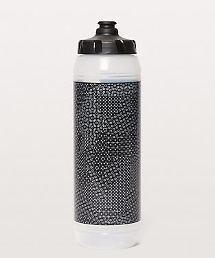 water bottles lululemon athletica