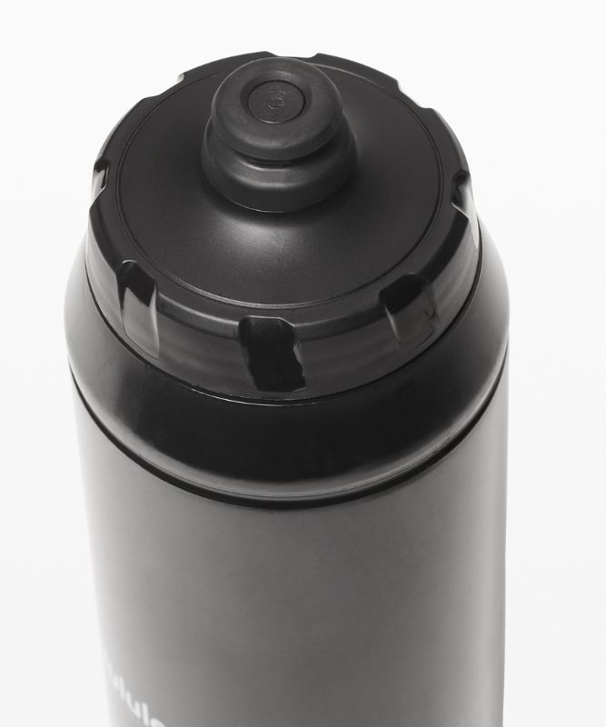 Purist Team Bottle *32 oz