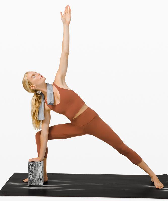 Trousse The Yoga