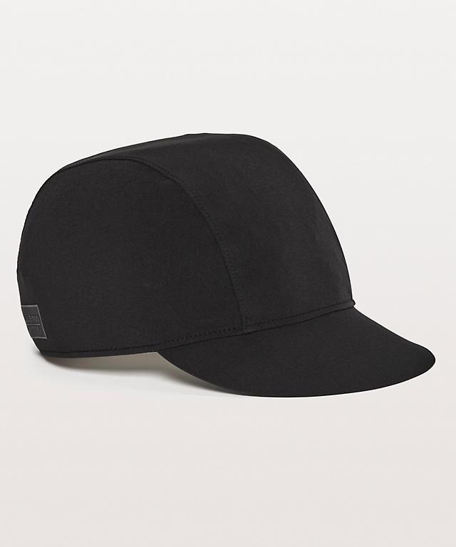 a31ded4579 City To Summit Cycling Cap | Women's Headwear | lululemon athletica