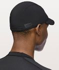 City To Summit Cycling Cap *Online Only