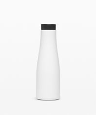 Stay Hot Keep Cold Bottle *580ml