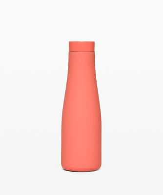 Stay Hot Keep Cold Flasche *560 ml