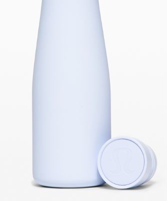 Bouteille Stay Hot Keep Cold *560ml