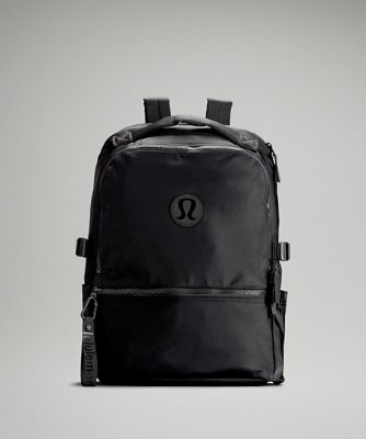 New Crew Backpack