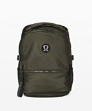 534fdaddaf0 Backpacks & Duffel Bags | lululemon athletica