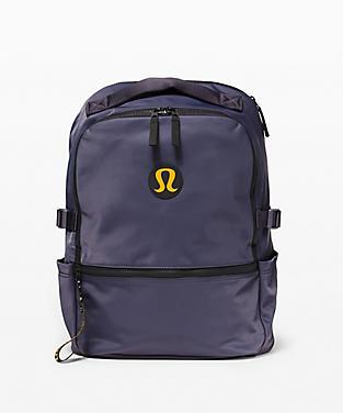 0c0548630d5f Backpacks & Duffel Bags   lululemon athletica