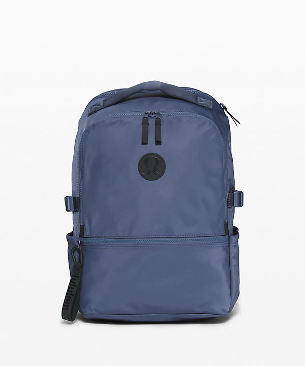 New Crew Backpack | Women's Bags