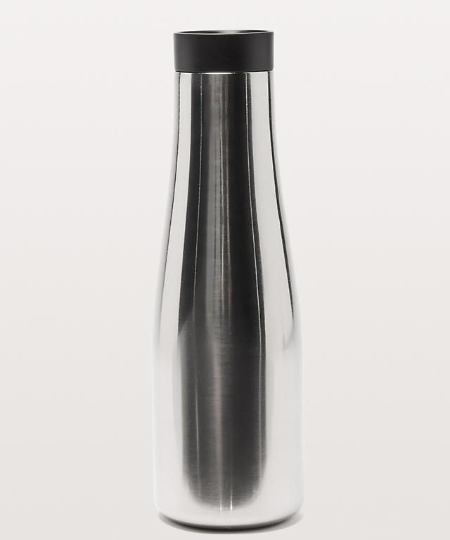 780bbb43f2 Stay Hot Keep Cold Bottle Women S Waterbottles Lululemon Athletica. Lululemon  refresh hot cold bottle black lulu fanatics ...