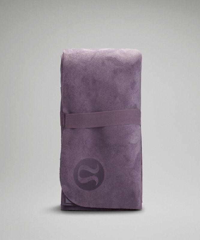 Carry Onwards Mat