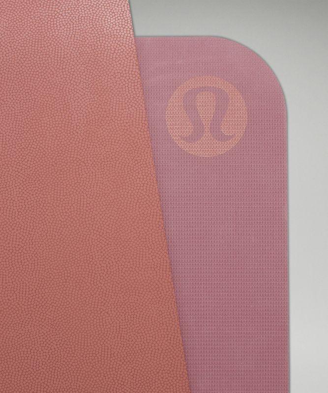 Le Tapis réversible 5mm *Texturé