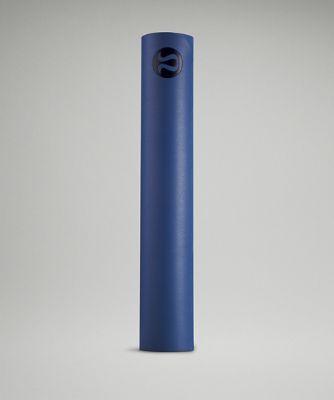 The Reversible Mat 5mm Textured