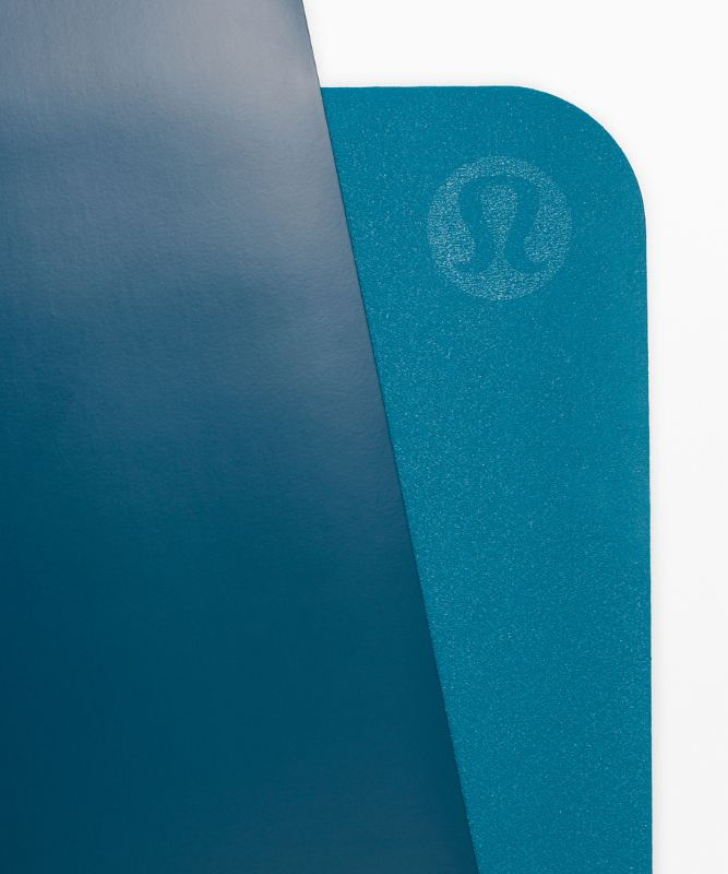 Arise Mat Made with FSC-Certified Rubber *5mm