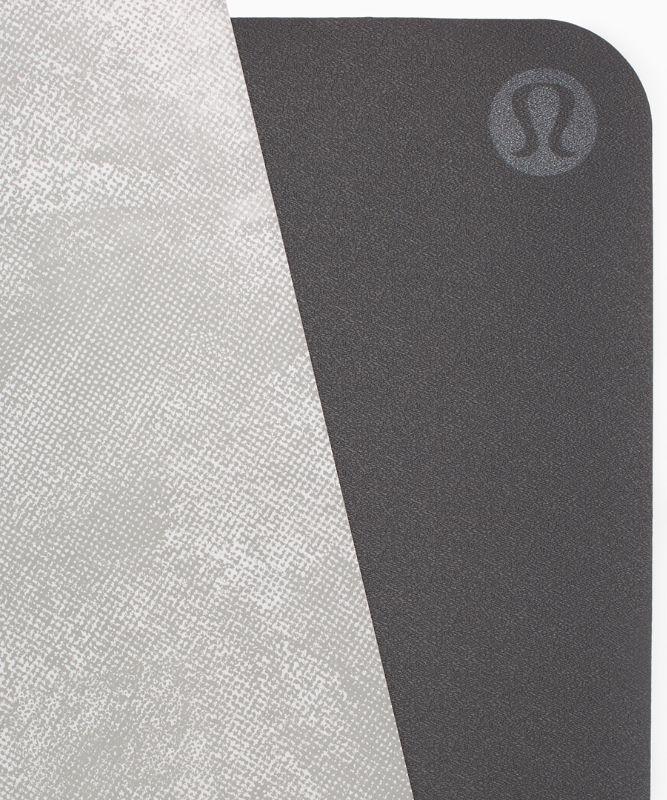 Arise Mat 5mm *FSC-certified Natural Rubber