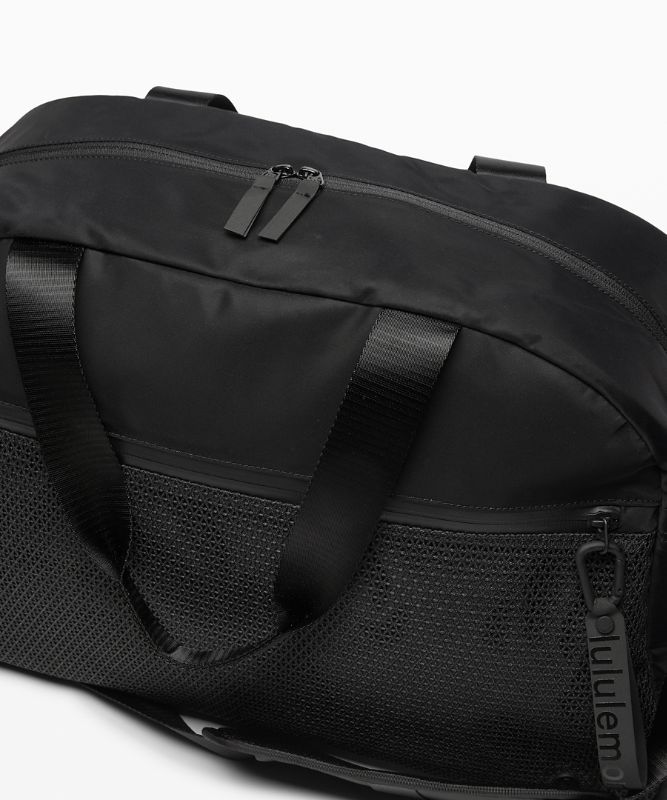 All Hours Duffel