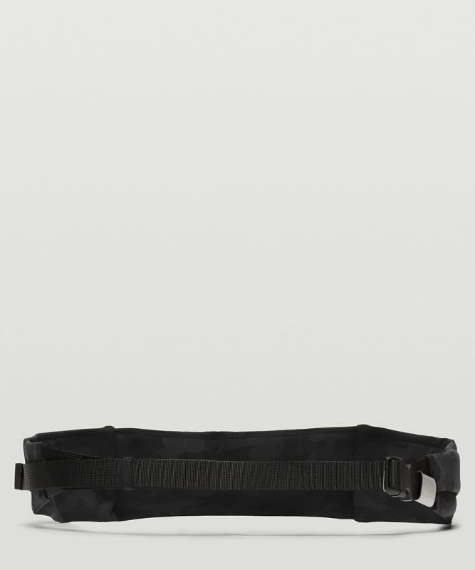Ceinture de course Fast and Free