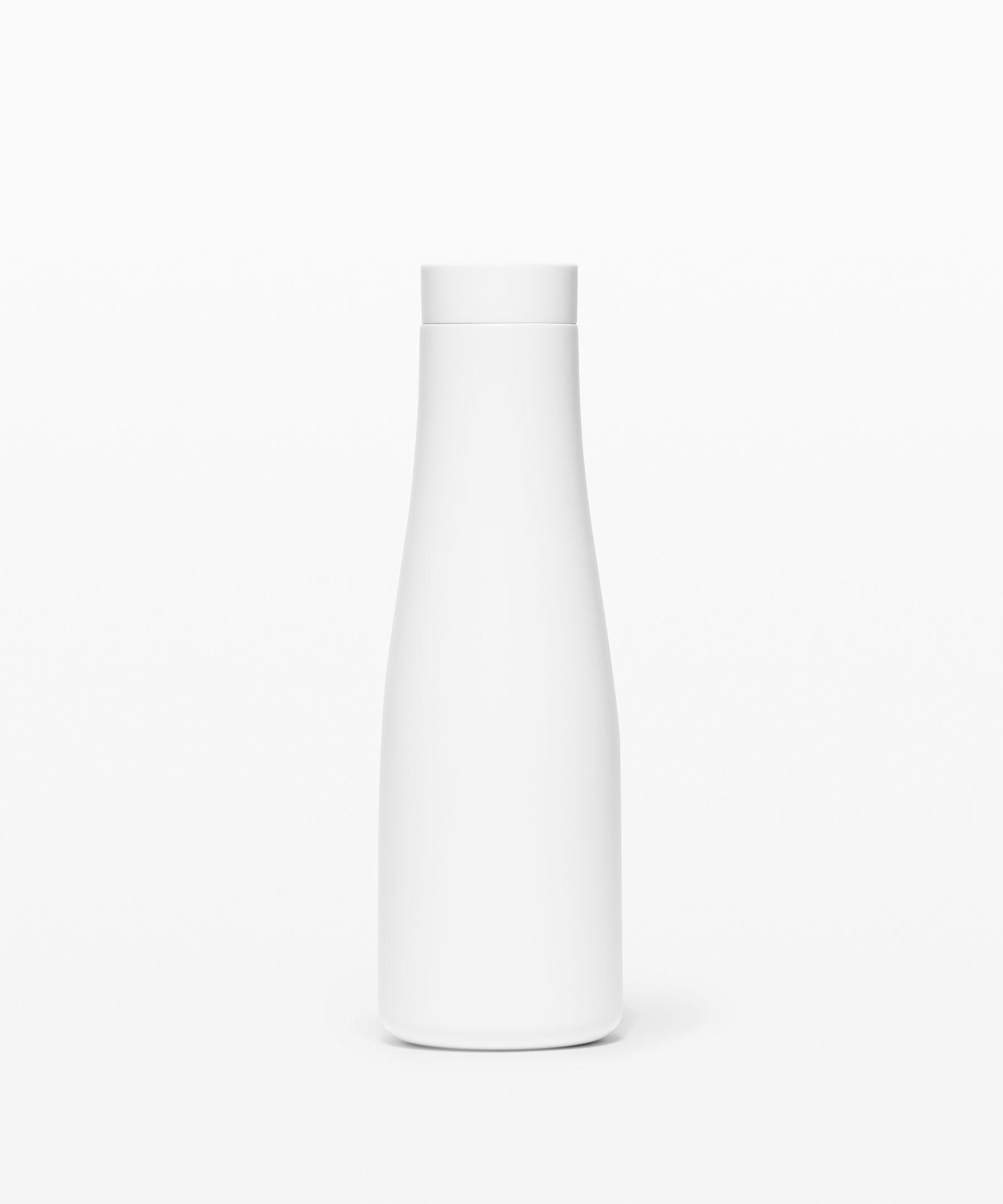 Stay Hot Keep Cold Bottle *19oz | Women's Waterbottles | lululemon