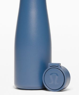 Stay Hot Keep Cold Bottle *946ml
