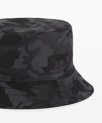 Both Ways Bucket Hat
