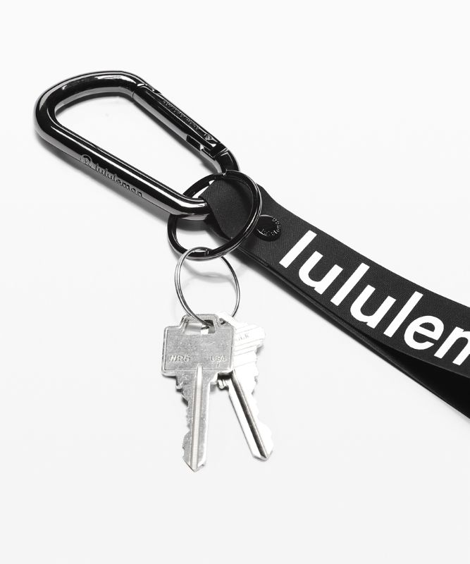 All Hours Schlüsselanhänger