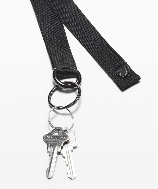 True Connection Keychain *Online Only