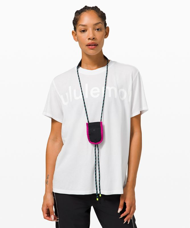 Hold On Lanyard *Online Only