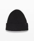 From the Top Beanie