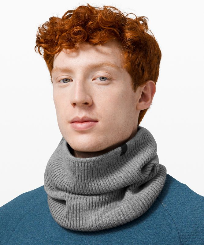 From the Top Neckwarmer