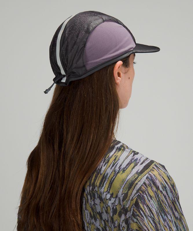 lululemon lab Perforated Run Hat