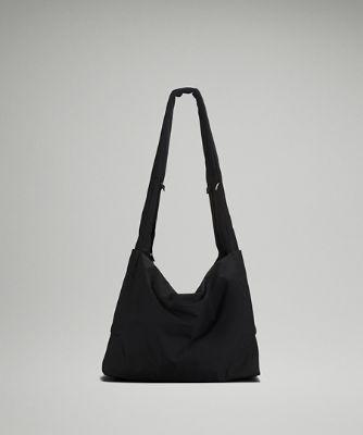 lululemon lab Street Bag 21L