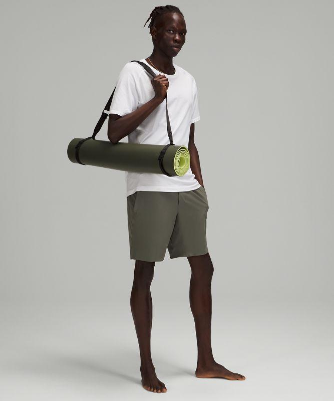 Adjustable Yoga Mat Strap