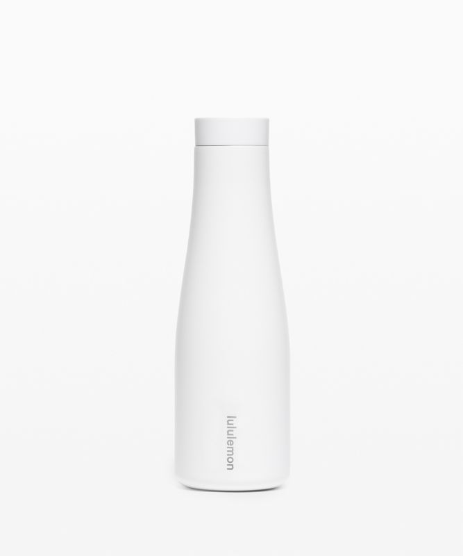 Stay Hot Keep Cold Flasche*560 ml