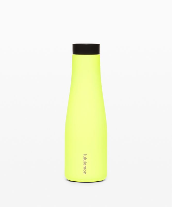 Stay Hot Keep Cold Bottle 19oz
