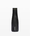 Stay Hot Keep Cold Flasche 560 ml