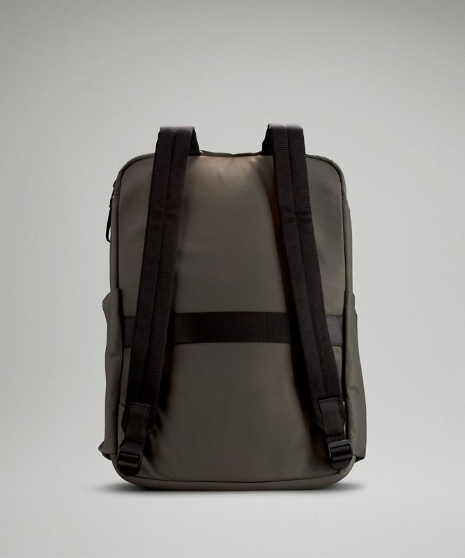 Everyday Backpack 2.0