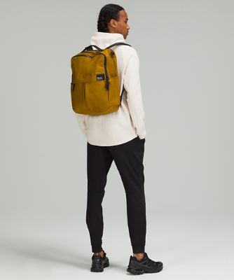 Everyday Backpack 2.0 *23L