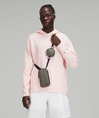 Modular Phone Crossbody