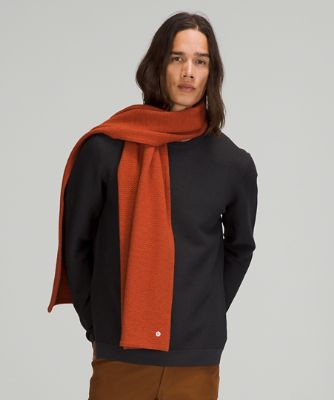 All Ease Scarf