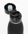 The Hot/Cold Bottle 500ml