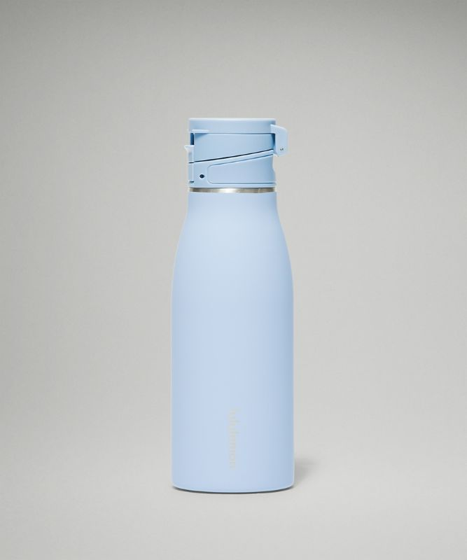 The Hot/Cold Bottle 17oz