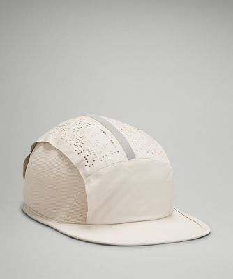 lululemon lab Run Hat