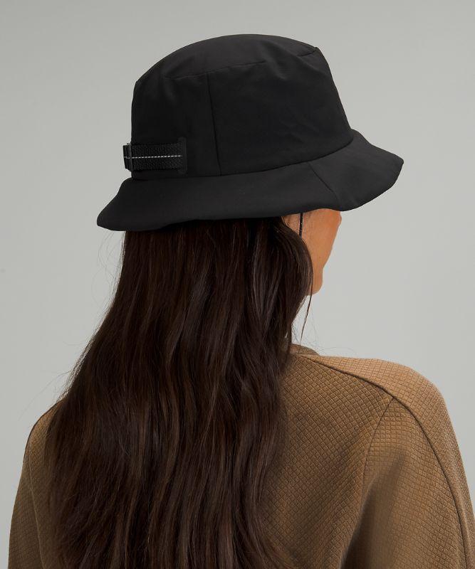 LAB Bucket Hat