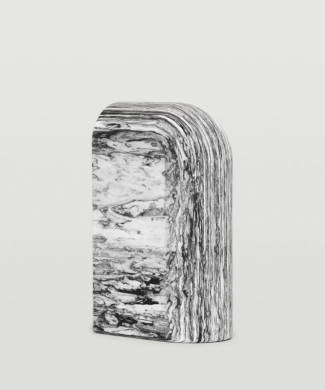 Inner Flow Yoga Block