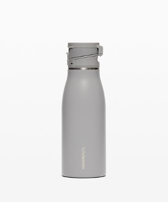 The Hot/Cold Bottle *17oz