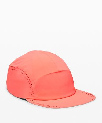 Race Kit Hat