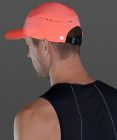Race Kit Hat