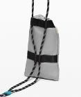 Play Forward Crossbody Pouch