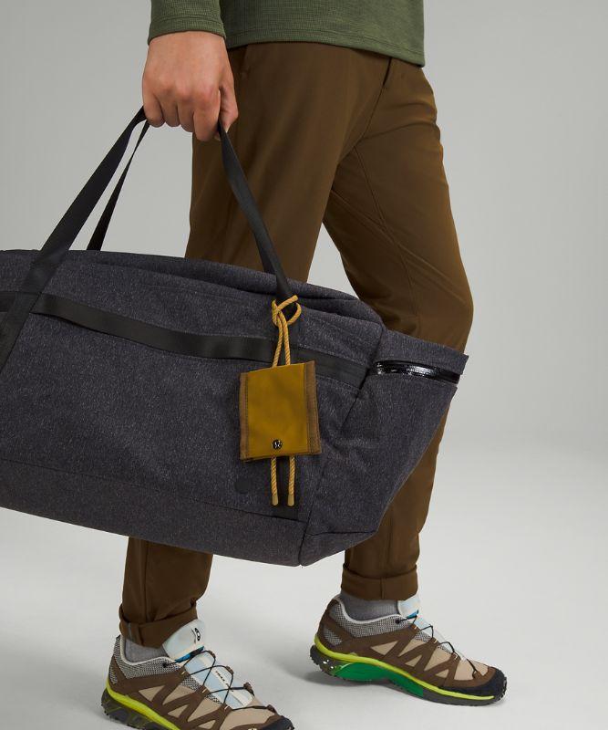 Reisegepäckanhänger